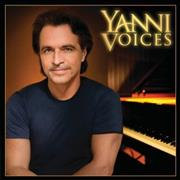 Click here for more info about 'Yanni - Voices'