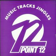 Click here for more info about 'Yannick Chevalier - Music Tracks Jingles No. 12'