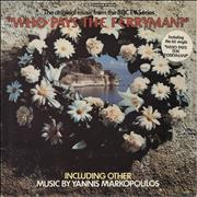 Click here for more info about 'Who Pays The Ferryman?'