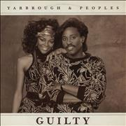 Click here for more info about 'Yarbrough & Peoples - Guilty'