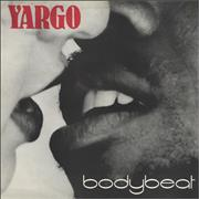 Click here for more info about 'Yargo - Bodybeat'