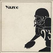 Click here for more info about 'Yazoo - A Collection Of 7