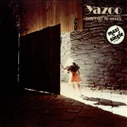 Click here for more info about 'Yazoo - Don't Go Remixes'