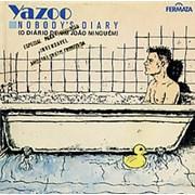 Click here for more info about 'Yazoo - O Diario De Um Joao Ninguem'