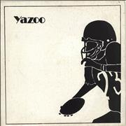 Click here for more info about 'Yazoo - Only You - EX'