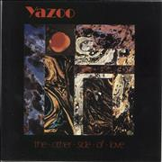 Click here for more info about 'Yazoo - The Other Side Of Love'