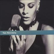 Click here for more info about 'Yazz - Have Mercy'