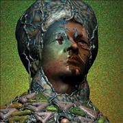 Click here for more info about 'Yeasayer - Odd Blood - Deluxe Edition'