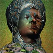 Click here for more info about 'Yeasayer - Old Blood'