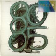 Click here for more info about 'Yello - 1980-1985 - The New Mix In One Go'