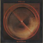 Click here for more info about 'Yello - Bostich'