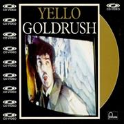 Click here for more info about 'Yello - Goldrush - C.D.Video'