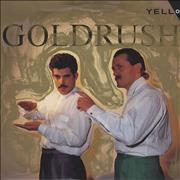 Click here for more info about 'Yello - Goldrush'