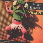 Click here for more info about 'Yello - Night Flanger'