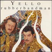 Click here for more info about 'Yello - Rubberbandman'