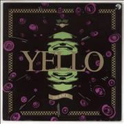 Click here for more info about 'Yello - The Race'