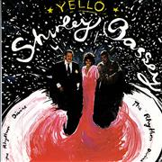 Click here for more info about 'Yello - The Rhythm Divine'