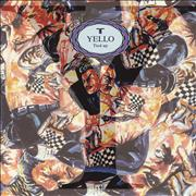 Click here for more info about 'Yello - Tied Up'