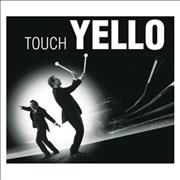 Click here for more info about 'Touch Yello'