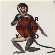 Click here for more info about 'Yellow Magic Orchestra - After Service'