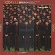 Click here for more info about 'Yellow Magic Orchestra - X00Multiplies'