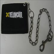Click here for more info about 'Yellowcard - Lights And Sounds - Wallet'