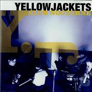 Click here for more info about 'Yellowjackets - Club Nocturne'