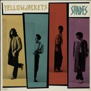 Click here for more info about 'Yellowjackets - Shades'
