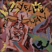 Click here for more info about 'Yellowman - Strong Me Strong'