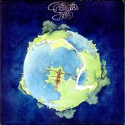 Click here for more info about 'Yes - Fragile - 1st - EX'
