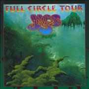 Click here for more info about 'Full Circle'