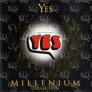 Click here for more info about 'Yes - Millenium Collection'