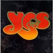 991 Com Rare Cds Rare Vinyl Records Lps Albums Vinyl