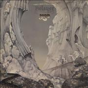 Click here for more info about 'Yes - Relayer - 1st + Inner - VG'