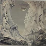 Click here for more info about 'Yes - Relayer - 2nd'