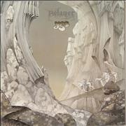 Click here for more info about 'Yes - Relayer'