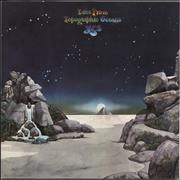Click here for more info about 'Tales From Topographic Oceans'