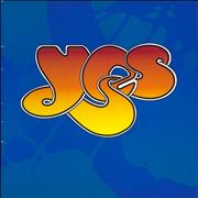 Click here for more info about 'Yes - World Tour 2016'