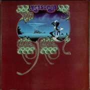 Click here for more info about 'Yes - Yessongs - 2nd'