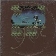 Click here for more info about 'Yessongs - Ex'