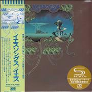 Click here for more info about 'Yessongs'