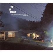 Click here for more info about 'Yo La Tengo - And Then Nothing Turned Itself Inside-Out'