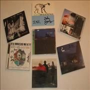 Click here for more info about 'Yo La Tengo - Autographed Back Catalogue'