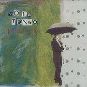Click here for more info about 'Yo La Tengo - May I Sing With Me'