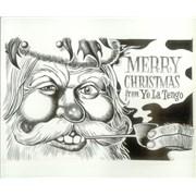 Click here for more info about 'Yo La Tengo - Merry Christmas From Yo La Tengo'