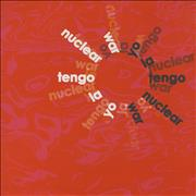 Click here for more info about 'Yo La Tengo - Nuclear War'