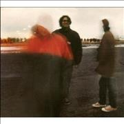 Click here for more info about 'Yo La Tengo - Summer Sun'