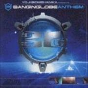 Click here for more info about 'Yoji Biomehanika - Banginglobe Anthem'