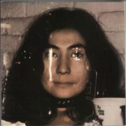 Click here for more info about 'Yoko Ono - Fly - VG+'