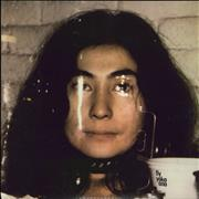 Click here for more info about 'Yoko Ono - Fly'